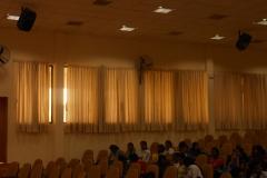 Digital-marketing-seminar-at-Justice-K.S-Hegde-Institute-of-Management-Udipi22