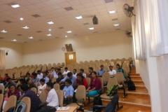 Digital-marketing-seminar-at-Justice-K.S-Hegde-Institute-of-Management-Udipi23