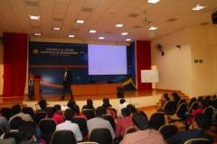 Digital-marketing-seminar-at-Justice-K.S-Hegde-Institute-of-Management-Udipi3