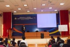 Digital-marketing-seminar-at-Justice-K.S-Hegde-Institute-of-Management-Udipi4