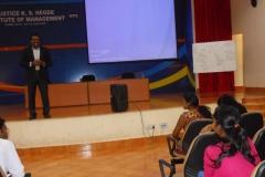 Digital-marketing-seminar-at-Justice-K.S-Hegde-Institute-of-Management-Udipi5