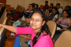 Digital-marketing-seminar-at-Justice-K.S-Hegde-Institute-of-Management-Udipi6