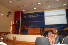 Digital-marketing-seminar-at-Justice-K.S-Hegde-Institute-of-Management-Udipi7