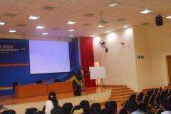 Digital-marketing-seminar-at-Justice-K.S-Hegde-Institute-of-Management-Udipi8