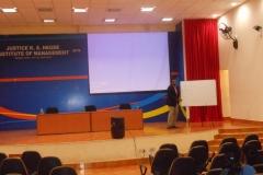 Digital-marketing-seminar-at-Justice-K.S-Hegde-Institute-of-Management-Udipi9