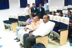 Digital-Marketing-Training-KL-University-Vijayawada-1