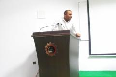 Digital-Marketing-Training-KL-University-Vijayawada-10