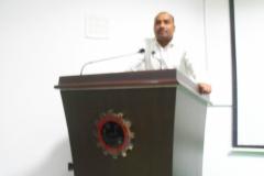 Digital-Marketing-Training-KL-University-Vijayawada-11