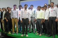Digital-Marketing-Training-KL-University-Vijayawada-12