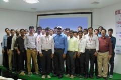 Digital-Marketing-Training-KL-University-Vijayawada-13