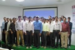 Digital-Marketing-Training-KL-University-Vijayawada-14
