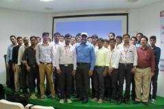 Digital-Marketing-Training-KL-University-Vijayawada-15