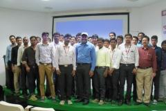 Digital-Marketing-Training-KL-University-Vijayawada-16