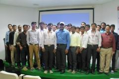 Digital-Marketing-Training-KL-University-Vijayawada-17
