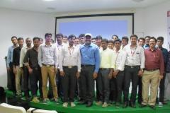 Digital-Marketing-Training-KL-University-Vijayawada-18