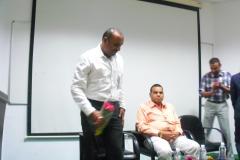 Digital-Marketing-Training-KL-University-Vijayawada-2