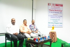 Digital-Marketing-Training-KL-University-Vijayawada-3