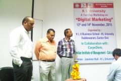 Digital-Marketing-Training-KL-University-Vijayawada-4