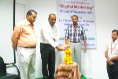 Digital-Marketing-Training-KL-University-Vijayawada-5