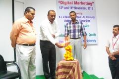 Digital-Marketing-Training-KL-University-Vijayawada-6