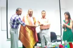Digital-Marketing-Training-KL-University-Vijayawada-8