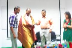 Digital-Marketing-Training-KL-University-Vijayawada-9