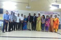 Digital-Marketing-Seminar-S-V-University-tirupati-36