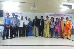 Digital-Marketing-Seminar-S-V-University-tirupati-37