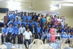 Digital-Marketing-Seminar-S-V-University-tirupati-38