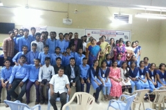 Digital-Marketing-Seminar-S-V-University-tirupati-39