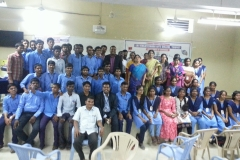 Digital-Marketing-Seminar-S-V-University-tirupati-40