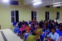 Digital-Marketing-Seminar-S-V-University-tirupati-42