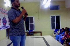 Digital-Marketing-Seminar-S-V-University-tirupati-43