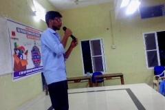Digital-Marketing-Seminar-S-V-University-tirupati-44