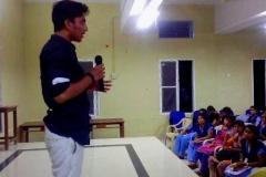 Digital-Marketing-Seminar-S-V-University-tirupati-45