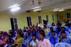 Digital-Marketing-Seminar-S-V-University-tirupati-46