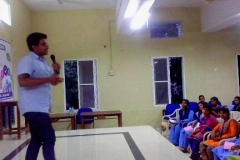 Digital-Marketing-Seminar-S-V-University-tirupati-48