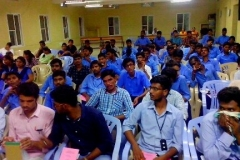 Digital-Marketing-Seminar-S-V-University-tirupati-50