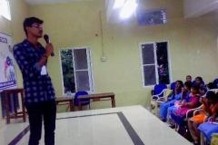 Digital-Marketing-Seminar-S-V-University-tirupati-51