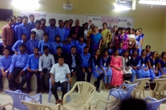 Digital-Marketing-Seminar-S-V-University-tirupati-59