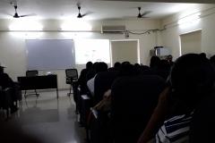 Digital-Marketing-Training-in-Vizag-Unity-Degree-College-10
