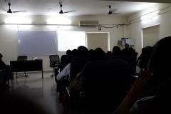 Digital-Marketing-Training-in-Vizag-Unity-Degree-College-11