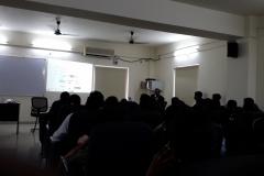 Digital-Marketing-Training-in-Vizag-Unity-Degree-College-12
