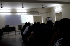 Digital-Marketing-Training-in-Vizag-Unity-Degree-College-13