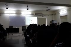 Digital-Marketing-Training-in-Vizag-Unity-Degree-College-14