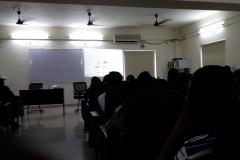 Digital-Marketing-Training-in-Vizag-Unity-Degree-College-15