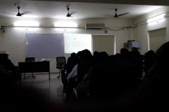 Digital-Marketing-Training-in-Vizag-Unity-Degree-College-16