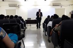 Digital-Marketing-Training-in-Vizag-Unity-Degree-College-2