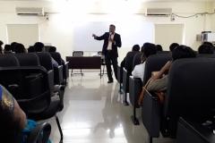 Digital-Marketing-Training-in-Vizag-Unity-Degree-College-3