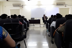 Digital-Marketing-Training-in-Vizag-Unity-Degree-College-4